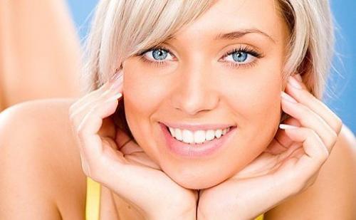 Косметика из подручных средств. 5 подручных средств, которые заменят косметику: