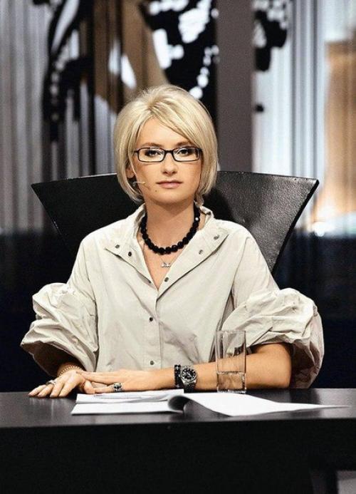 Советы от Эвелины в Хромченко. 40 уроков стиля от Эвелины хромченко.