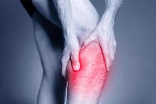 Картинки по запросу 5 типов боли, к которым нужно быть максимально внимательным!