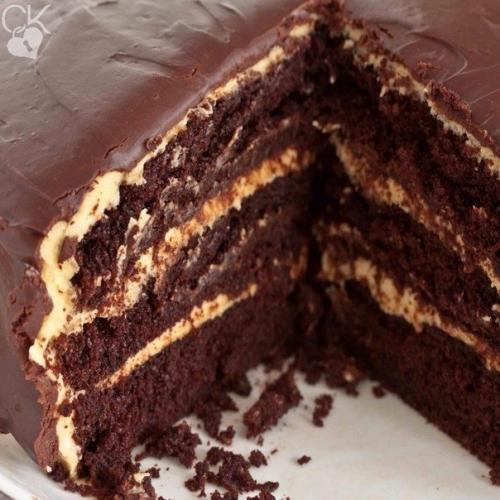 Тортик в микроволновке за 3 минуты