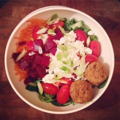 Легкие салаты на ужин ПП. Легкие диетические салаты на обед или ужин.
