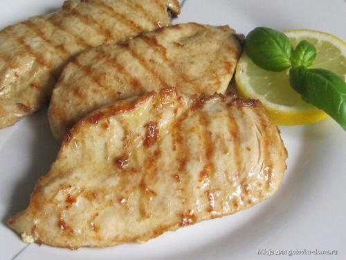 Рецепты из куриной грудки на сушке. Для тех кто на сушке или усиленно худеет и уже устал от просто варёных грудок, побалуйте себя.