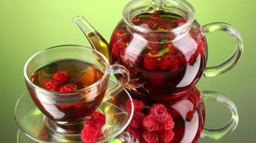 Народные рецепты от простуды. Эффективный бабушкин рецепт от простуды.