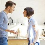 Почему мужчинам непонятны женские фразы? 25 типичных женских фраз, которые мужчины совершенно не понимают.