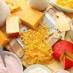 5 мифов о продуктах, которые мы едим каждый день.