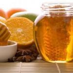 Медовая диета.  Медовая диета - один из примеров результативной углеводной диеты.