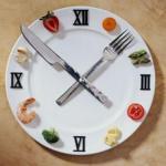 Совет дня?   Только в том случае, если вы все еще сомневаетесь что режим питания важен, давайте мы вспомним о биоритмах?
