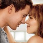 50 лучших фильмов о любви.