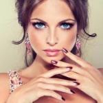 Самые странные и необычные секреты женской красоты: