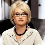 7 высказываний модного эксперта Эвелины хромченко.