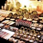 5 секретов от визажистов при нанесении макияжа: