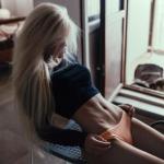 30 советов по жиросжиганию.