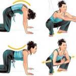 Как избавиться от жесткости мышц по утрам?