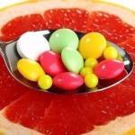 Признаки нехватки витаминов.