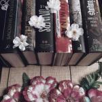 65 гениальных книг, которые надо прочесть в своей жизни.