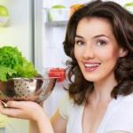 """7 продуктов с """"Овощной Полки"""", которые очищают организм лучше, чем любые лекарствa."""