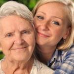 Восемь полезных советов красоты от наших бабушек.