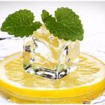 9 способов использовать лимон для красоты.