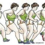 9 причин начать бегать.