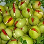 6 супер рецептов из помидоров.