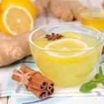 Согреваемся!   Чтобы защитить себя от простуд и инфекций, а также быстро согреться после долгой прогулки, помогут горячие напитки.