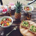 Диета система правильного питания?