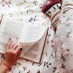 10 книг, после которых трудно начать читать новые.