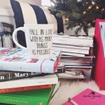 Развиваемся?   5 отличных книг по интеллектуальному развитию?