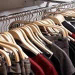 Знаете ли вы, как правильно сочетать цвета в одежде?