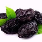 10 причин полюбить чернослив.