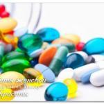 8 лекарств, которые всегда нужно носить с собой!
