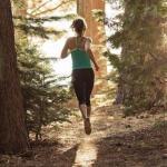 9 причин начать бегать?