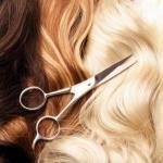 Как правильно выбрать подходящую длину волос.