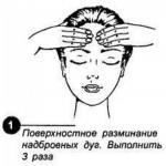 В случае если голова от погоды болит.