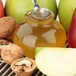 10 натуральных средств для поднятия гемоглобина