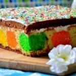 Пляцок.  Пляцок - это кондитерское изделие, что-то среднее между тортом, пирогом и пирожным.