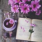 10 лучших женских образов в литературе. Анна Каренина и ...