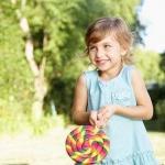 Список продуктов, которые категорически нельзя покупать детям: