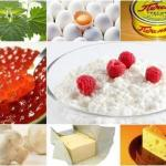Профилактический приём витамина D не предотвращает остеопороз.