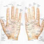 Ваше здоровье в целительной силе ваших рук.