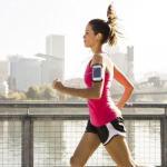Ведите активный образ жизни.