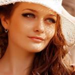 33 секрета красоты для девушек. Их должна знать каждая женщина!
