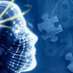 Упражнения для памяти. Самые эффективные упражнения для улучшения памяти.