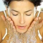 5 рецептов для сияющей кожи.