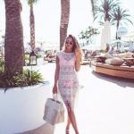 16 важных правил стильной девушки?