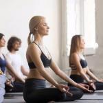 6 лайфхаков для тех, кто еще не медитирует.