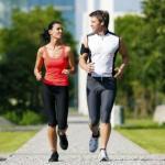 Какая разновидность кардио более эффективна в борьбе с лишним весом?