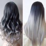 Самые - самые простые рецепты для восстановления волос?