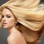 Как сделать волосы густыми и красивыми?