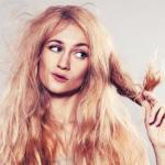 Волосы как отражение вашего здоровья: